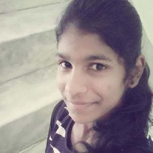Deeksha Singhal-Freelancer in Delhi,India