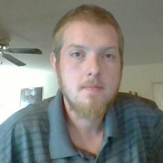 Justin Bridges-Freelancer in louisville ky,USA