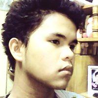 Edgardo Suganob-Freelancer in ,Philippines