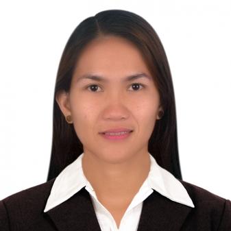 Vanessa Dawn Bares-Freelancer in ,Philippines
