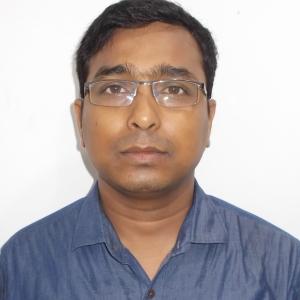 Mihir Bhuniya-Freelancer in Kolkata,India