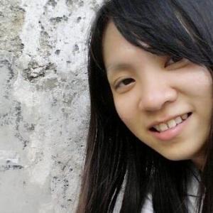 Wendy Wong-Freelancer in ,Malaysia