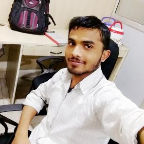 Sandeep Maurya-Freelancer in Dehradun,India