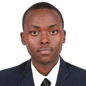Joseph Mutiso-Freelancer in Nairobi,Kenya