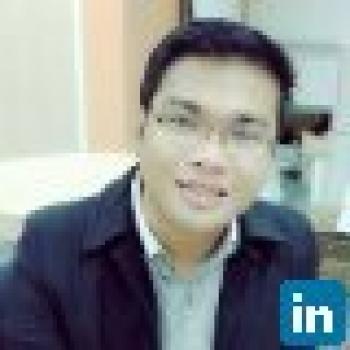 Karl Julius Casiple-Freelancer in NCR - National Capital Region, Philippines,Philippines