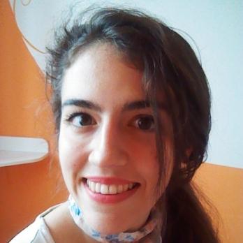 Marta Rolevski-Freelancer in Belgrade,Serbia
