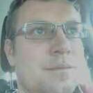 Martin Gymersky-Freelancer in ,Slovakia (Slovak Republic)