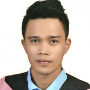 Marvin Manuel-Freelancer in Makati,Philippines