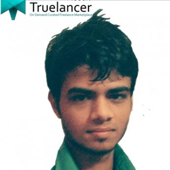 Tailesh Kumar-Freelancer in Moradabad,India