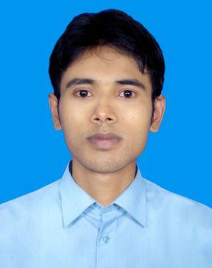 Abdur Razzak-Freelancer in Dhaka,Bangladesh
