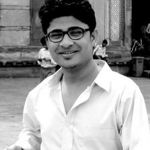 Sanjay Bisht-Freelancer in Jaipur,India