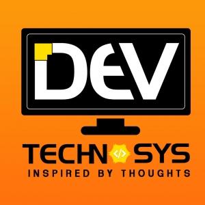 Dev Technosys-Freelancer in San Francisco,USA