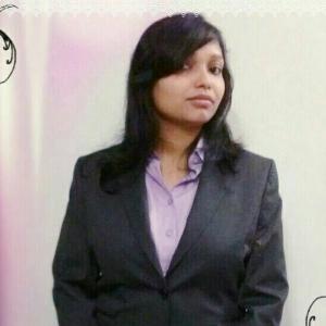 Piyu Dutta-Freelancer in Kolkata and Mumbai,India