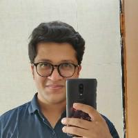 Prashant Desani-Freelancer in Surat,India