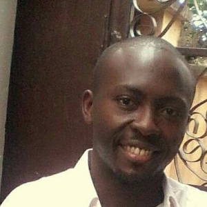 Rowland Jumbo-Freelancer in Lagos,Nigeria