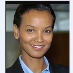 Dr Lilian Cox-Freelancer in NY,Kenya