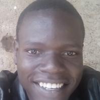 Kelvin Nyongesa-Freelancer in ,Kenya