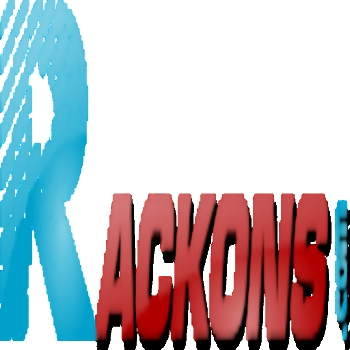 Rackons Company-Freelancer in Delhi,India