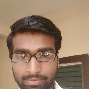 Vikash Kumar-Freelancer in ,India