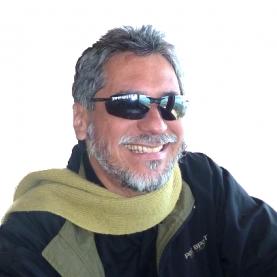 Luis Marrero-Freelancer in Caracas,Venezuela
