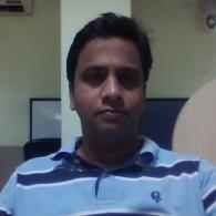 Mohammed Shaukat-Freelancer in Hyderabad,India