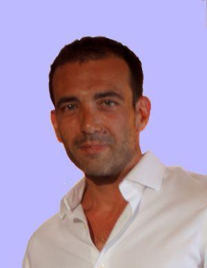Dimitrios Kokas-Freelancer in Athens,Greece