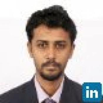 Darshana Jayathilake-Freelancer in Sri Lanka,Sri Lanka