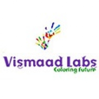 Vismaad Labs-Freelancer in Ludhiana,India