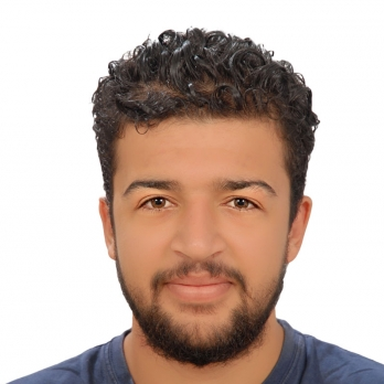 Issa Benmansour-Freelancer in Al Huwariyah,Tunisia