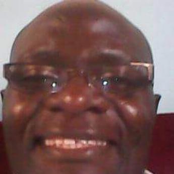 Aggrey Amimo-Freelancer in ,Kenya