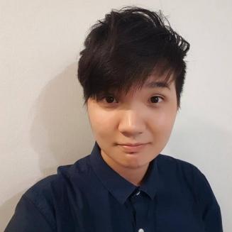 Alvin Lee-Freelancer in Petaling Jaya,Malaysia