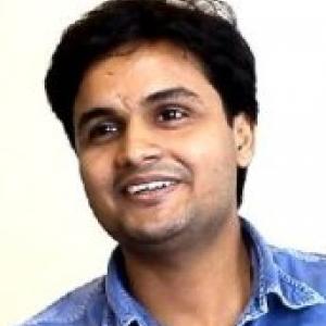 Rohit Singh-Freelancer in Kolkata,India