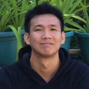 Michael Yee-Freelancer in Antipolo,Philippines