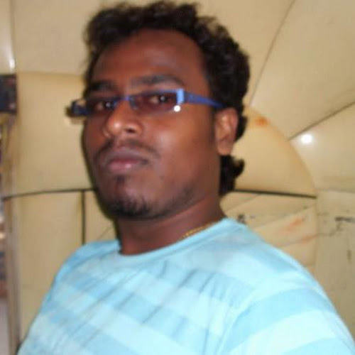 Ishwar Sahani-Freelancer in ,India