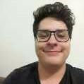 Gabriel Mp-Freelancer in ,Brazil