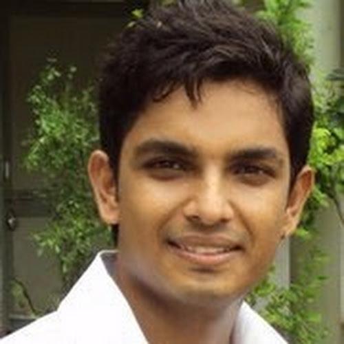 Mitesh Jain-Freelancer in Ahmedabad,India