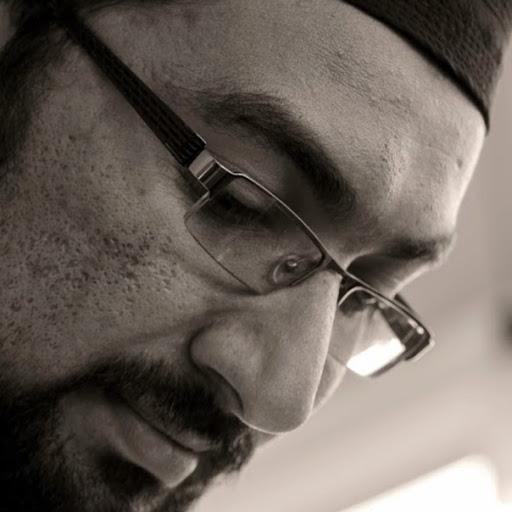 Yoosaf Abdulla-Freelancer in Bengaluru,India