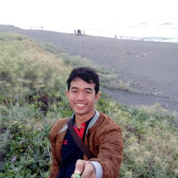 Azhari Hamdi-Freelancer in Surabaya,Indonesia