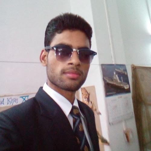 Mohneesh Singh Yadav-Freelancer in ,India