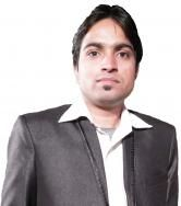 Amit Kumar-Freelancer in Gurgaon,India