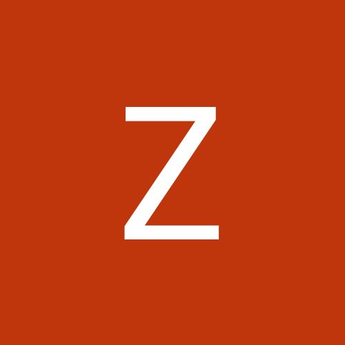 Zianka ;3-Freelancer in Ballerup,Denmark