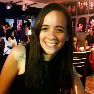 Lalleska Araújo-Freelancer in ,Brazil
