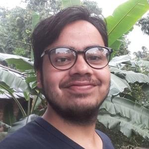 Ajay Mehra-Freelancer in Patiala,India