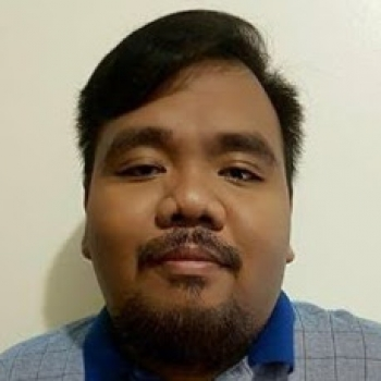 Chadwick Gillette-Freelancer in Makati City,Philippines
