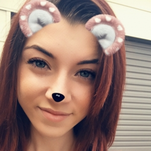 Courtney Warren-Freelancer in Levin,New Zealand