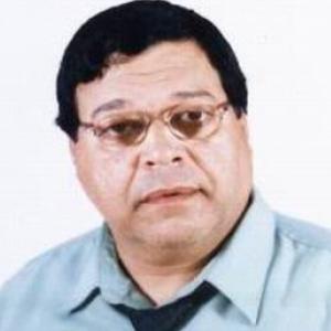 Ahmad Elmaghraby-Freelancer in ,Egypt