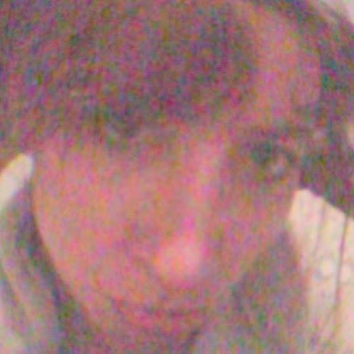 Jessica Reisner-Freelancer in ,USA