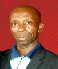Ajewole Sunday-Freelancer in ,Nigeria