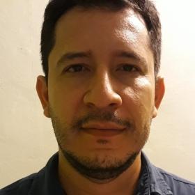 Alfonso Estudillo Romero-Freelancer in Suchiapa,Mexico