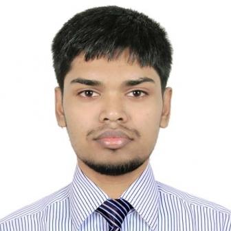 Ariful Islam-Freelancer in Dhaka,Bangladesh